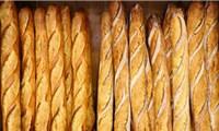 Bí mật của'món ăn gây nghiện' nhất nước Pháp