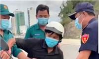 Chủ tịch TP Nha Trang gửi thư xin lỗi công dân vụ'bánh mì'