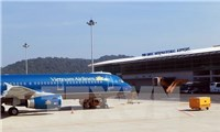 The Ministry of Transport has agreed to pilot international tourists to Phu Quoc