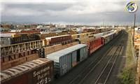 Vietnam launches freight train service connecting Belgium