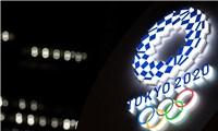 """Giải pháp""""Make in Vietnam"""" vận hành hệ thống phục vụ Olympic, Paralympic Tokyo 2020"""