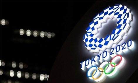 """Giải pháp """"Make in Vietnam"""" vận hành hệ thống phục vụ Olympic, Paralympic Tokyo 2020"""