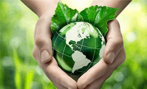 Thương hiệu gắn với phát triển xanh sạch