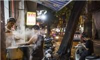 3 điểm đến Việt Nam lọt top 100 nơi tuyệt vời nhất thế giới