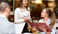 Những bí mật chỉ nhân viên nhà hàng mới biết