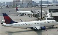 Ngành du lịch và hàng không Mỹ đang phục hồi mạnh mẽ