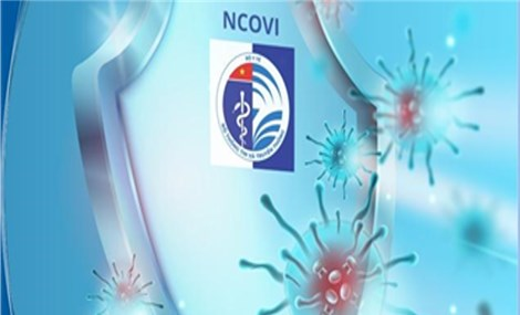 Hệ thống phòng dịch VNPT NCOVI-CDC giành Giải thưởng Y tế thông minh 2020