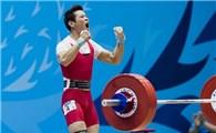 Lịch thi đấu đoàn thể thao Việt Nam ngày 25/7: Hy vọng vàng Thạch Kim Tuấn