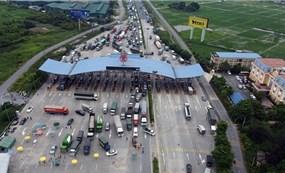 Giãn cách xã hội ở Hà Nội: Doanh nghiệp đang 'rối như tơ vò'