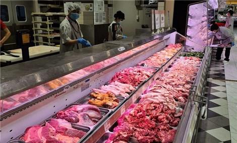 Từ chiều nay, siêu thị tại TP.HCM sẽ mở cửa và giao hàng ra sao?