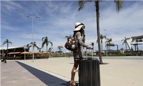 Du lịch châuÂu đối mặt thêm một mùa hè ảm đạm