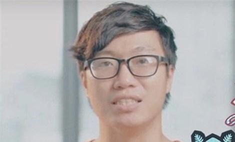 """Nguyễn Thành Trung, """"cha đẻ"""" game Việt tỷ USD đang dậy sóng là ai?"""
