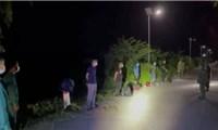3 người nhập cảnh trái phép từ Campuchia vào Việt Nam mắc Covid-19