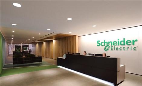 Schneider Electric IT có nữ giám đốc người Việt đầu tiên