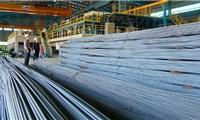 Tập đoàn Hòa Phát của Việt Nam giữ vững vị trí nhà sản xuất thép hàng đầu Đông NamÁ