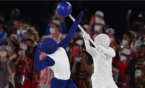 Olympic 2020 - thế vận hội... xui xẻo nhất trong lịch sử?