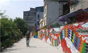 Việt Nam là thành viên tích cực, có vai trò quan trọng trong UNESCO