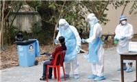 Covid-19: Campuchia bước vào chiến dịch quyết hạ gục virus trong 2 tuần