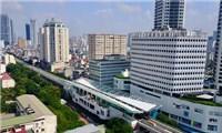Hà Nội: Vì sao giá căn hộ quận Cầu Giấy tăng mạnh trong nửa đầu năm 2021?
