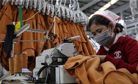 Doanh nghiệp Mỹ muốn chính phủ cung cấp thêm vaccine cho Việt Nam