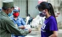 Hà Nội: Đi chợ truyền thống cần nắm rõ quy định nào?
