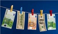 Việt Nam tuân thủ các khuyến nghị và thực hiện nghĩa vụ quốc tế trong phòng, chống rửa tiền