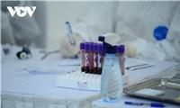Hà Nội phát hiện thêm 61 ca mắc COVID-19, có 36 ca trong cộng đồng