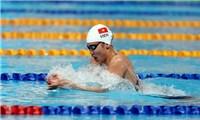 Ai chịu trách nhiệm sau thất bại củaÁnh Viên ở Olympic Tokyo?