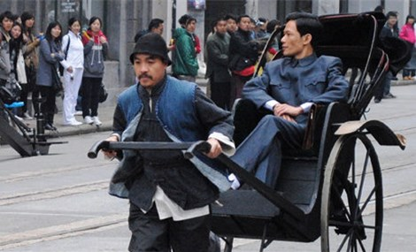 Phổ biến phim trên kênh Youtube: Đưa phim Việt đến với công chúng nhiều hơn