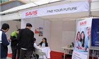 Thêm lợi thế cạnh tranh cho Việt Nam tiếp cận thị trường châuÂu
