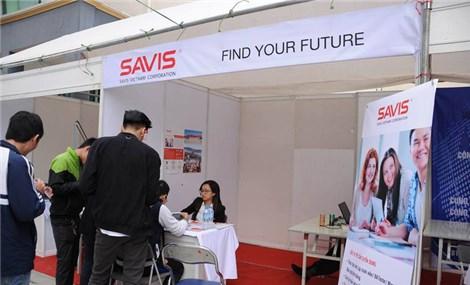 Thêm lợi thế cạnh tranh cho Việt Nam tiếp cận thị trường châu Âu