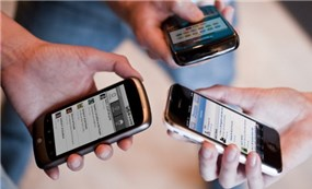 Chính phủ yêu cầu giảm giá cước viễn thông