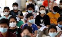Campuchia tiêm trộn vaccine mũi 3