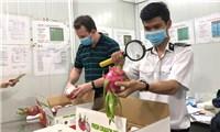 Người nước ngoài muốn mua hàng Việt nhưng không dễ