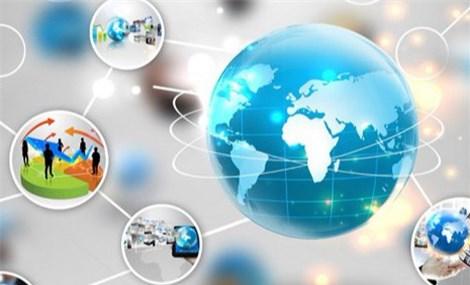 Phát triển dịch vụ số trong Chính phủ điện tử hướng tới Chính phủ số