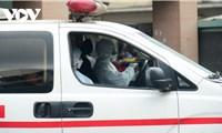 Hà Nội ghi nhận 23 ca mắc COVID-19 trong 6 giờ qua, có 2 nhân viên Vinmart