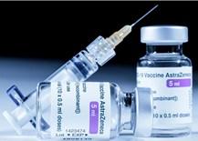 Những loại vaccine Covid-19 đã được cấp phép tại Việt Nam