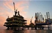 Doanh nghiệp Việt trúng thầu dự án chế tạo giàn khoan cho mỏ dầu lớn nhất thế giới