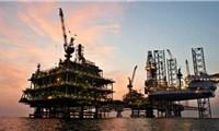 Doanh nghiệp Việt trúng thầu dựán chế tạo giàn khoan cho mỏ dầu lớn nhất thế giới