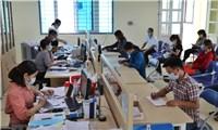 Đồng Nai tạo thuận lợi cho lao động tiếp cận bảo hiểm thất nghiệp