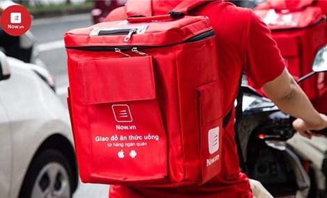 Ứng dụng Now hoạt động trở lại tại Hà Nội
