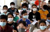Chủng Delta lan nhanh, Campuchia nghi bị lây từ Thái Lan