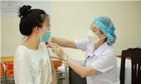 Hải Phòng đề xuất mượn nửa triệu liều vắc-xin Sinopharm từ TPHCM
