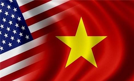 Mỹ viện trợ Việt Nam 4,5 triệu USD phòng chống Covid-19