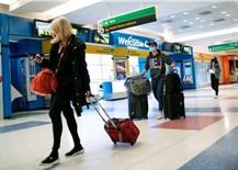 Reuters: Mỹ lên kế hoạch mở cửa trở lại cho du khách nước ngoài
