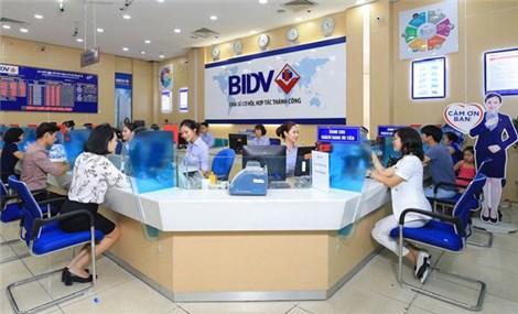 Việt Nam – Nơi các ngân hàng số có cuộc cạnh tranh khốc liệt nhất Đông Nam Á