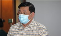 TP Hồ Chí Minh: Thành phố sẽ hỗ trợ chi phí hỏa táng cho người dân mất vì COVID-19