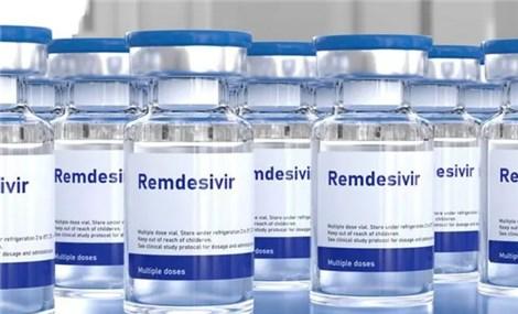 Từ 8/8, thuốc Remdesivir sẽ được dùng cho bệnh nhân COVID-19 ở TP.HCM