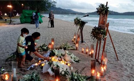 Phuket chật vật khôi phục hình ảnh sau vụ du khách tử nạn