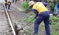 Bộ Giao thông vận tải: Đề xuất thay đổi cơ chế giao vốn bảo trì đường sắt
